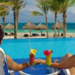 The Ceiba del Mar Spa Resort: a Riviera Maya Hotel of Excellence